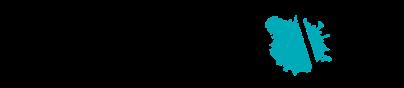 Akademia rysAnka